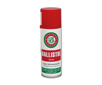 ballistol_spray thumb8