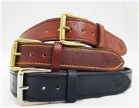 leather_belts_stacked_1